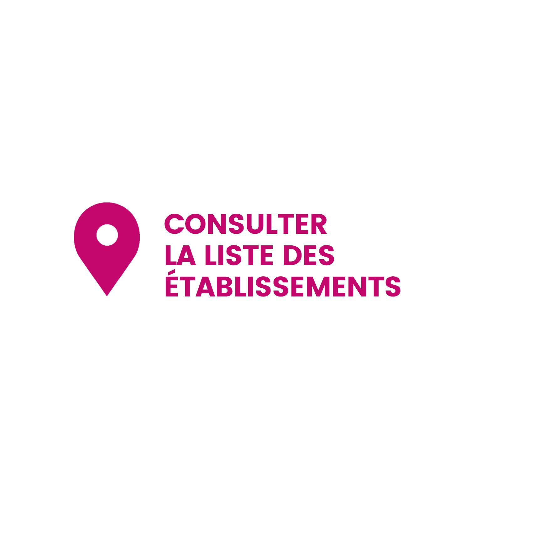 Carte du département de l'Ain