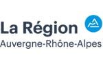 Conseil Régional AURA